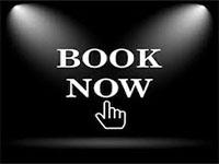 Click to .. Book Now - Hotel Hari Plaza